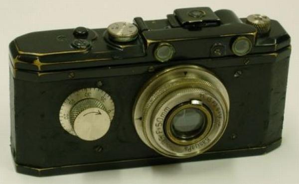 kwanon-d-w-kayaspa-50mm-f35-CANON PROTOTYPE