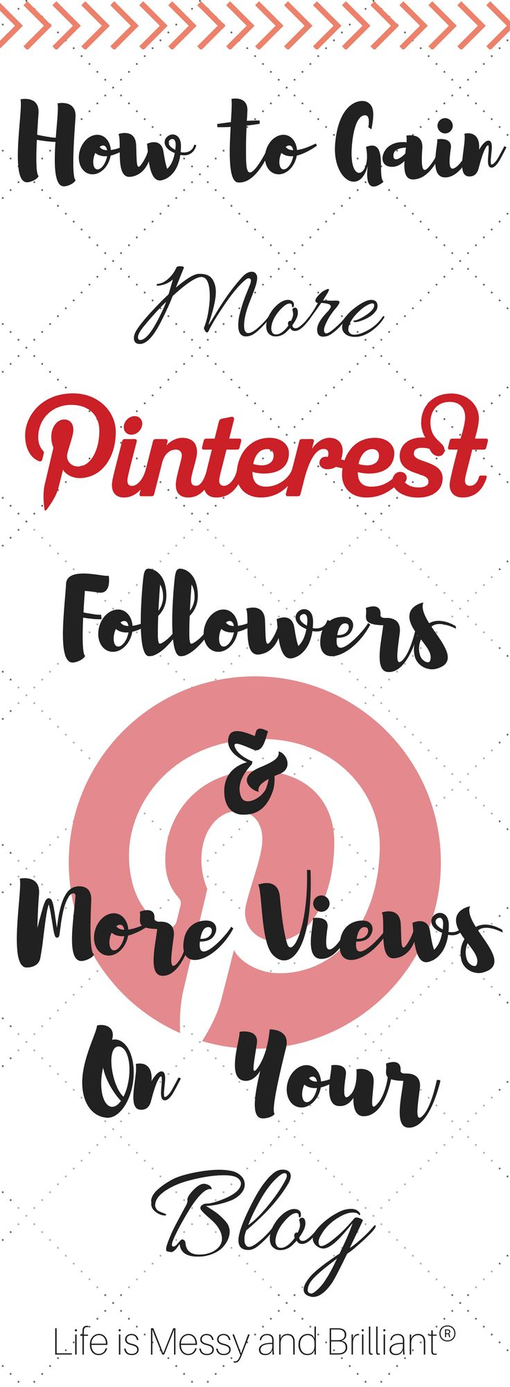 You know how you search online for different tricks and tips to gain more followers on Pinterest and how Pinterest is the major source of traffic for...