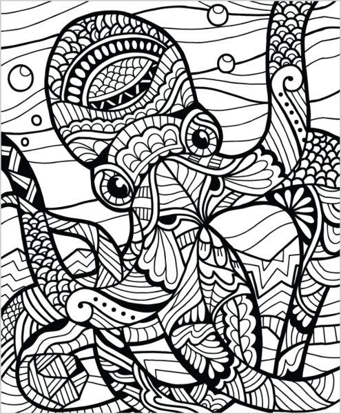 book wild animals volume 1 illustrated by terbit basuki no pin limitsmore