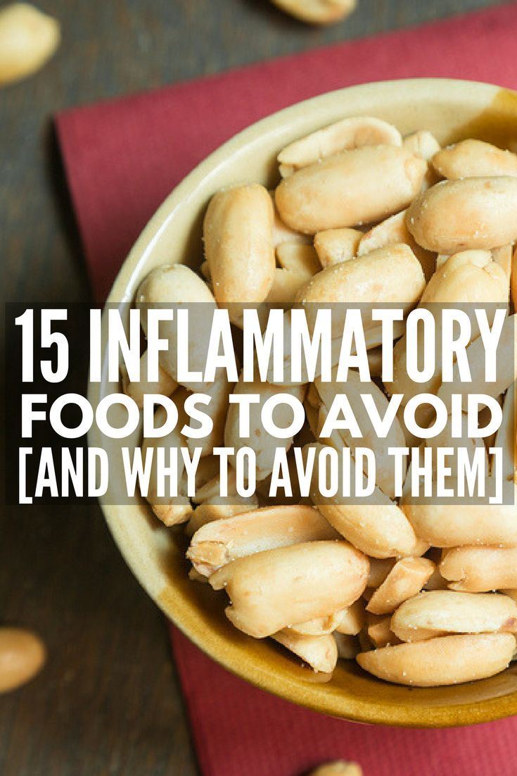 candy anti-inflammatory diet help with hyperthyroidism