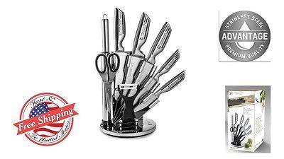 Knives Henkel