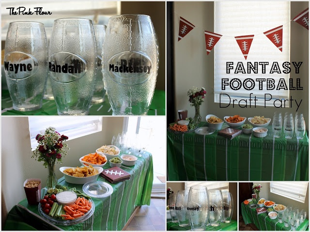 19 Best Fantasy Football Trophies Images On Pinterest