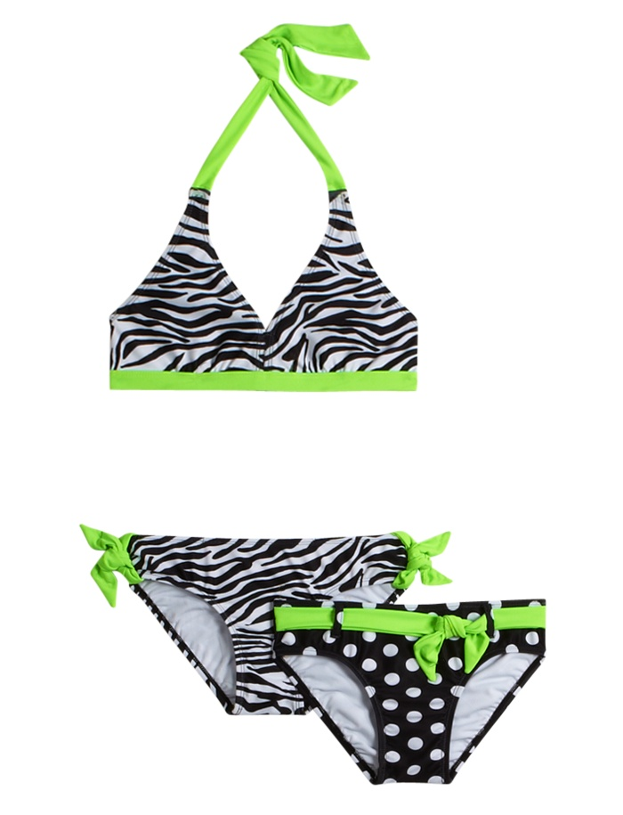 Swimsuits for Girls | Buy Your Favorite Swimsuit for Girls Online