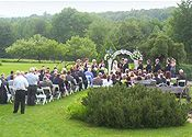 Cheap wedding venues in New York