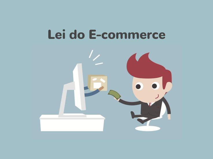Preparamos um guia completo para ajudar você a adequar sua loja virtual à nova Lei do e-commerce brasileiro e garantir que seu negócio online tenha sucesso.