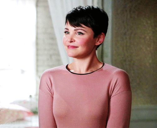 mary margaret blanchard once upon a time inspiration