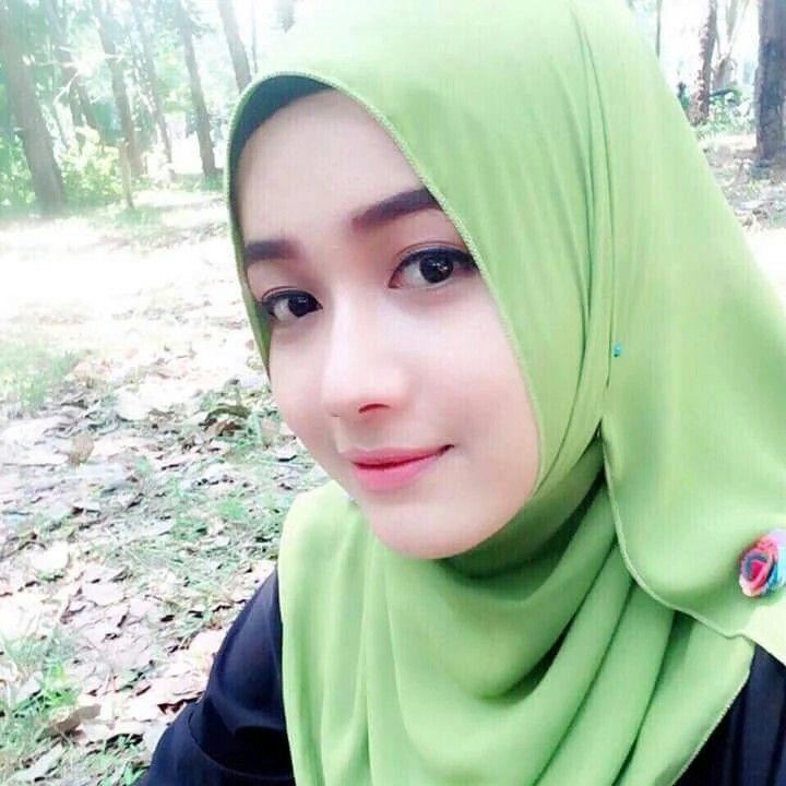 Janda Muslimah Mojokerto Cari Jodoh Kecantikan Wanita Cantik Jilbab Cantik