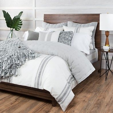 Ugg 174 Easy Cotton Bedding Collection Bedding Collections
