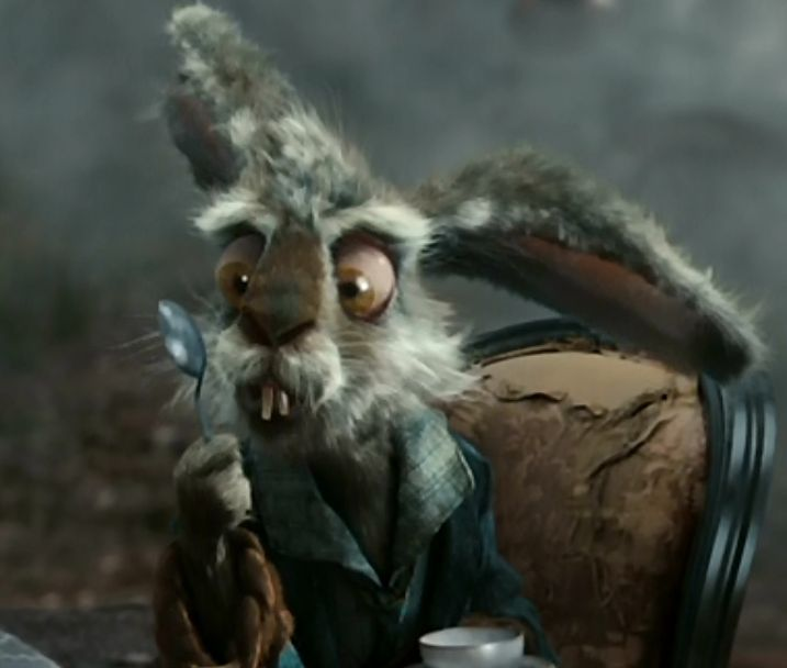 March Hare Quotes: 17 Best Images About Awesome On Pinterest