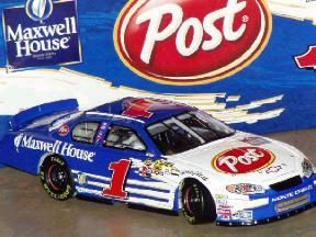 1/24 scale NASCAR diecast collectible cars - South Philly Diecast