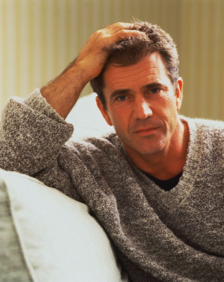 Google Image Result for http://www.theplace2.ru/archive/mel_gibson/img/Mel_Gibson_801_org.jpg