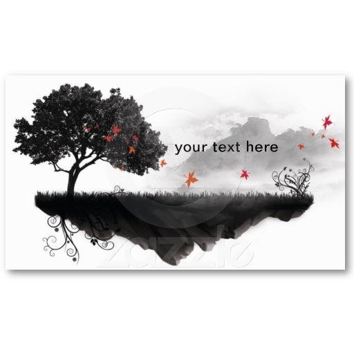 beautiful creative design business cards  http://www.zazzle.com/elegant_design_business_cards-240675774712846096