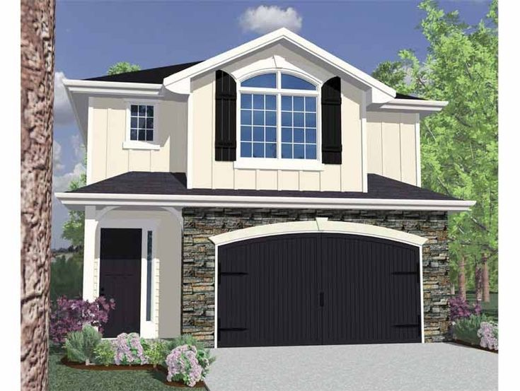 182888434840854268 on Small French Country House Plans
