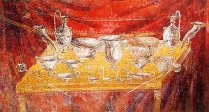 A tavola con i #sanniti – I parte  http://www.antrocom.org/antichevie/2014/08/a-tavola-con-i-sanniti-i-parte/