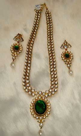 17 Best images about Kundan Jewellery