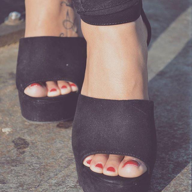 gay shop köln heels and nylons