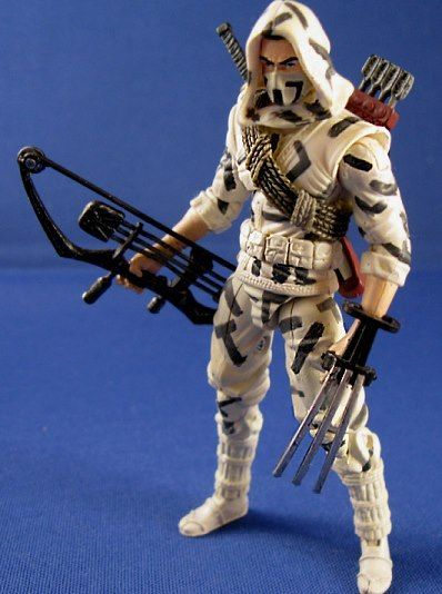 joecustomscom gt figures gt gi joe gt storm shadow toy