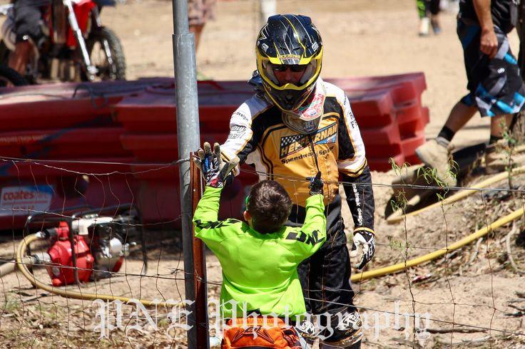 Barleigh Ranch Race Meeting 05/11/2016 #dirtbike #dirtbikeriding #dirtbiker #dirtbikeracing #photo #photography #photoblog #photoart
