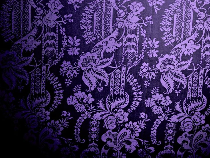 Gothic Pattern Wallpaper 14 best subtle pattern images on pinterest | backgrounds, pattern