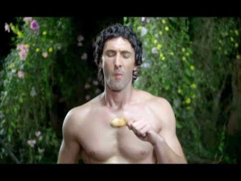 The dubious history of delicious peri-peri - the full story. Hahah! Funny Nando's ads.