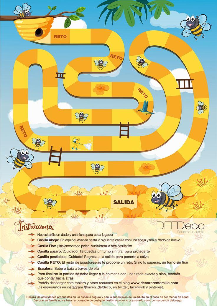 Tangram, Printable Board Games, Partys, Escape Room, Playroom, Infographic, Blog, Boards, Delaware