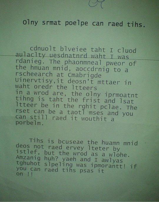 Smart People i need your help!!!!!!!!!!!! PLease :) ?