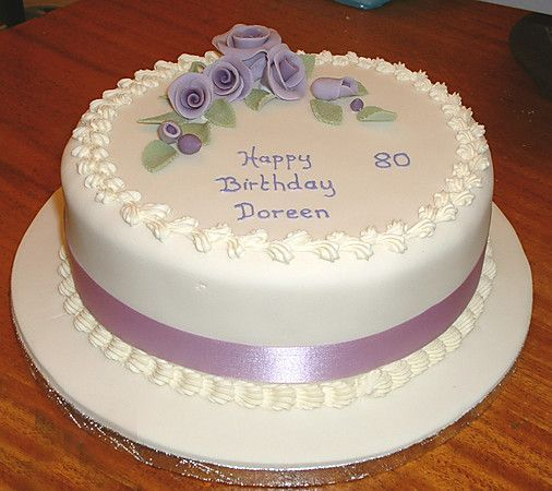 Best 25 Birthday Cakes For Adults Ideas On Pinterest