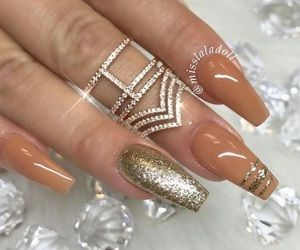 1000+ images about a  • Nαιℓѕ & Accєѕѕσяιєѕ on We Heart It   See more about nails, beauty and fashion