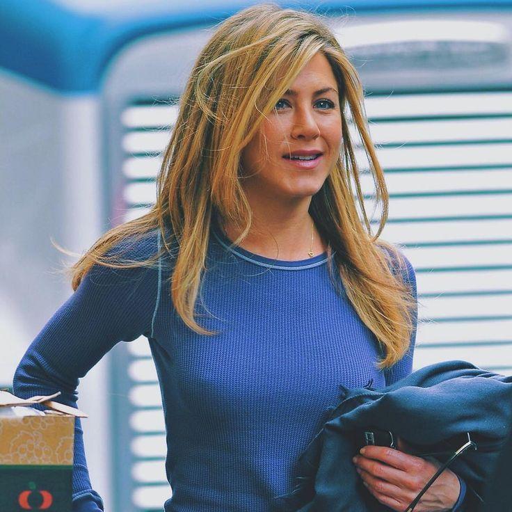 Best 365 Jennifer Aniston ideas on Pinterest