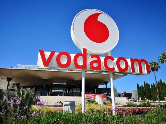 Vodacom South Africa Free Unlimited Internet Trick Cellular Configuration Settings South Africa