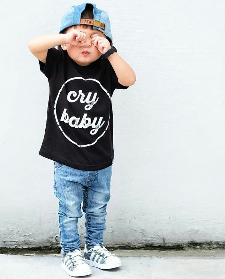 Best 25+ Urban kids clothes ideas on Pinterest | Boy ...