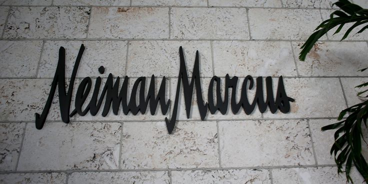 (Reuters) - Hackers breached the computer networks of luxury department store chain Neiman Marcus as far back as July, an attack that was not fully contained until Sunday, the New York Times reported, citing people briefed on the investigation.                Neiman Marcus said on Friday that hackers may have stolen customers' credit and debit card information, the second cyber attack on a retailer in recent weeks.                Neiman Marcus had said it first learned in mid-December of…
