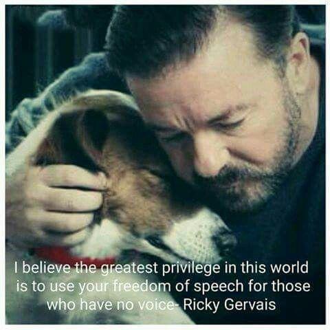 Go Ricky
