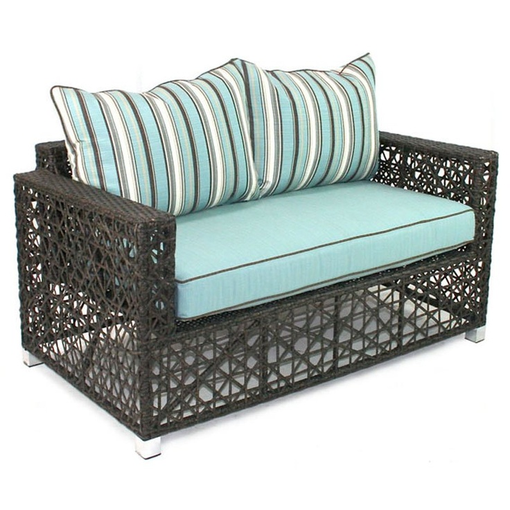 14 Best OUTDOOR SOFAS | Basic Collection Images On Pinterest | Outdoor Sofas,  Armchairs And Outdoor Furniture Part 95