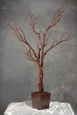 Artificial Manzanita Tree 48in