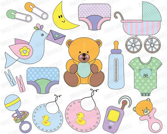 1000+ images about scrapbooking baby on Pinterest | Cutting files ...