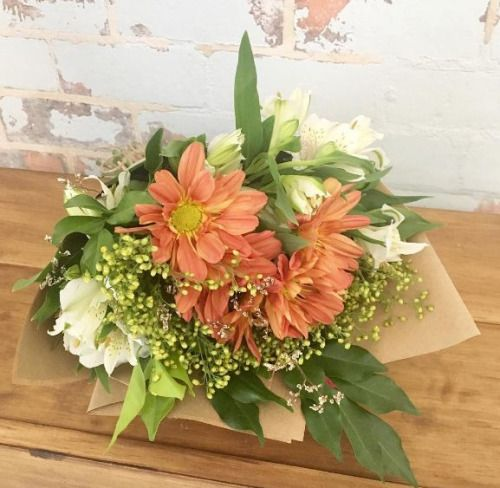 The most affordable wedding flowers on the Sunshine Coast. We all love flowers and we all love weddings. # http://theposyco.com.au/sunshine-coast-wedding-flowers/