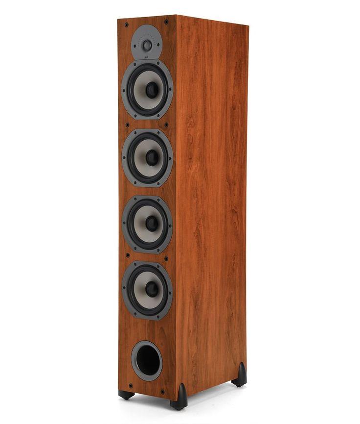 Monitor 75T - Polk Audio