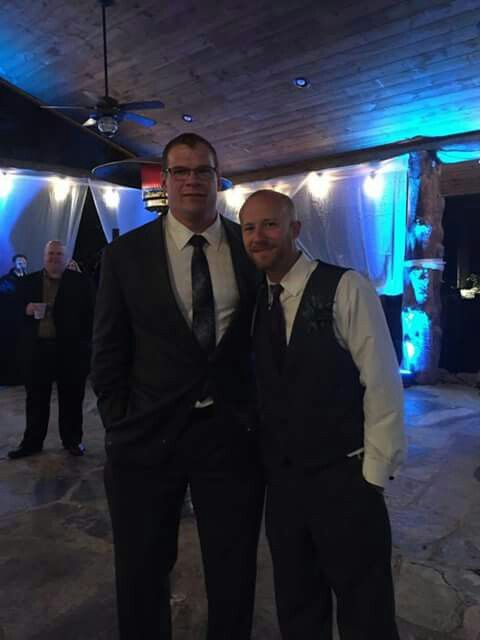 395 Best Images About Wwe Weddings On Pinterest Total