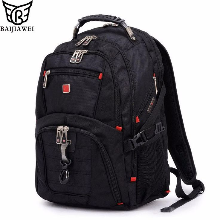 Backpacks Luggage