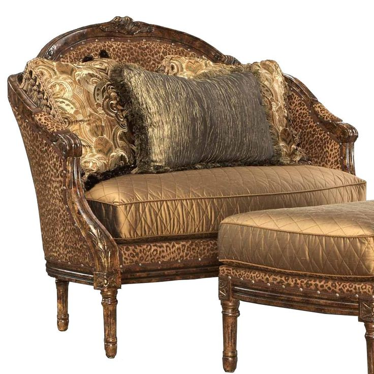 Exposed Wood Furniture ~ Best paul roberts fabulous furniture images on