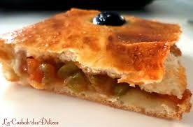 """Résultat de recherche d'images pour """"pizza carré"""""""