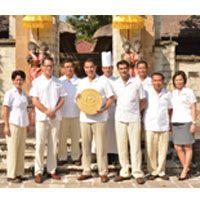 7 Star Hotel in Bali