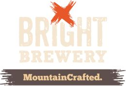 Bright Brewery | Mountain Crafted Beer | Bright