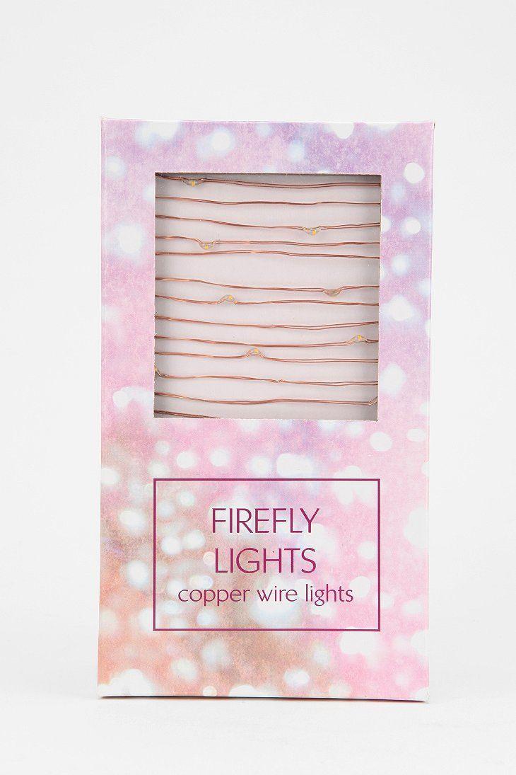 270 best fireflies images on pinterest fireflies glow for Firefly lights urban