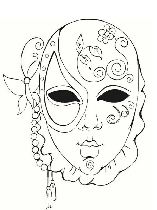 что картинка для маски карандаш оценки персонала