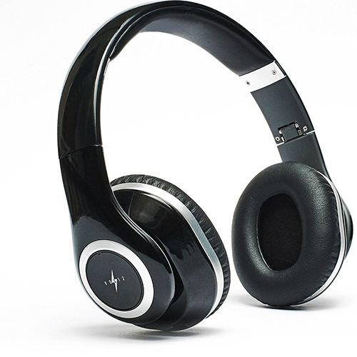 25 best ideas about best running headphones on pinterest sound proof headphones best earbuds. Black Bedroom Furniture Sets. Home Design Ideas