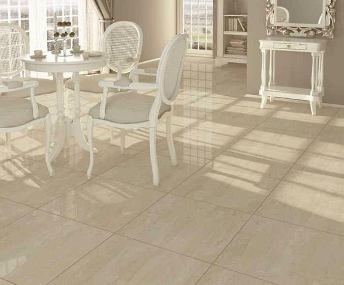 Carrelage Antiderapant Cuisine Ceramic Floor Tiles Home Flooring