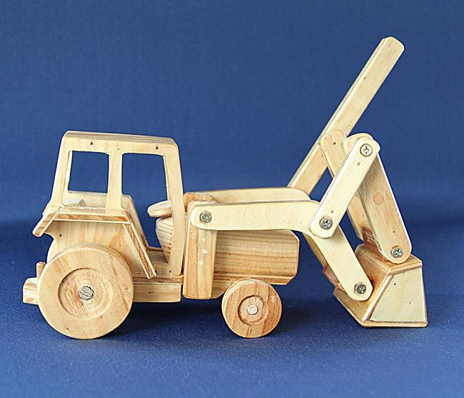 woodworking plans toys free - Google Search