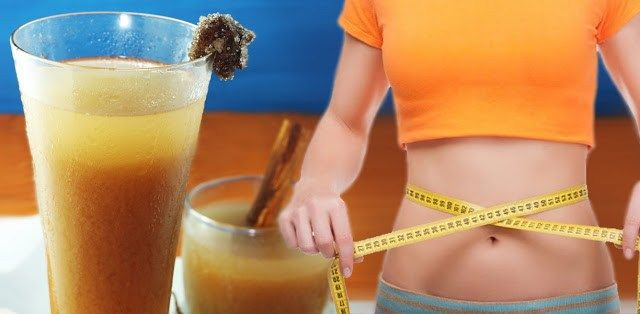 Burn Off Belly Fat Using Tamarind Juice  HealthyTipsAdvice http://ift.tt/2lKeshO